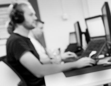 Online-project-management